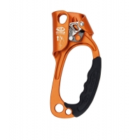 Зажим Climbing Technology Quick-up