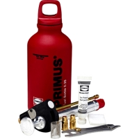 Набор Primus Spider Multi Fuel Kit