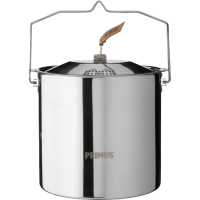 Котел Primus Camp Fire Pot S/S - 5 L