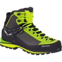 Черевики Salewa MS Crow GTX