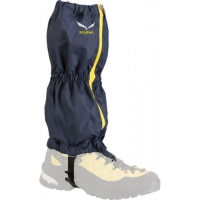 Бахилы Salewa Hiking Gaiter L
