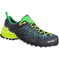 Черевики Salewa MS Wildfire Edge